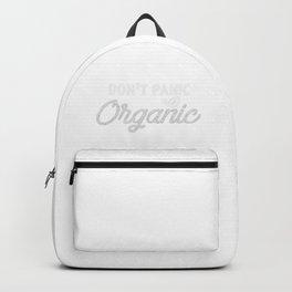 bea92bddff752e15 sketch Backpack