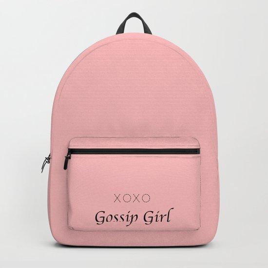 XOXO Gossip Girl - tvshow by aestheticsaloni