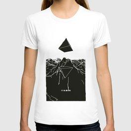 AASB01 T-shirt