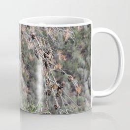Nature - Trees Coffee Mug