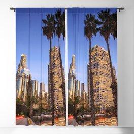 Los Angeles 01 - USA Blackout Curtain