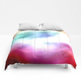 γ Pegasus Comforters