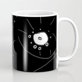 Monobod Coffee Mug