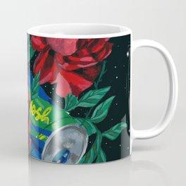 COSMIC DRINK Coffee Mug