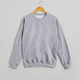 1024 x 768 white frame Crewneck Sweatshirt