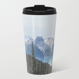 Garibaldi Park Travel Mug