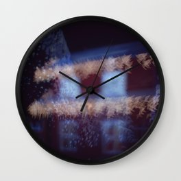 Light house Wall Clock