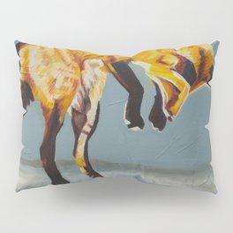 Fox Pounce – 2 Pillow Sham