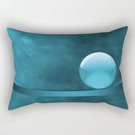 Ballance XII Rectangular Pillow