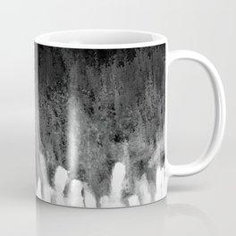 Inspiration Struck Coffee Mug