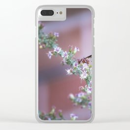 Stinger Clear iPhone Case