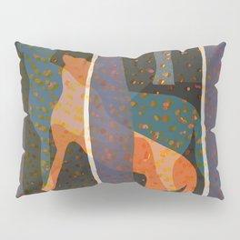 Lookout Pillow Sham