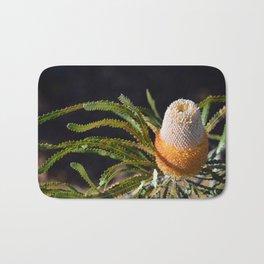 Acorn Banksia Bath Mat