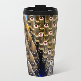 Rounds for Rounds Travel Mug