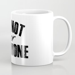 Sarcasm, mom gift, gift for daughter, mothers day gift, mothers day tshirt, mother's day gift Coffee Mug