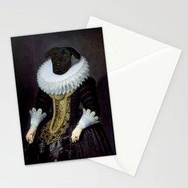 Anouk Stationery Cards
