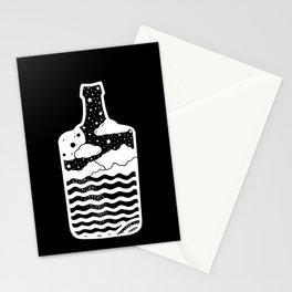 MOONSH/NE Stationery Cards