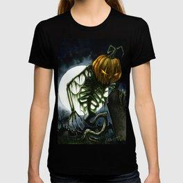 Jack the Reaper T-shirt