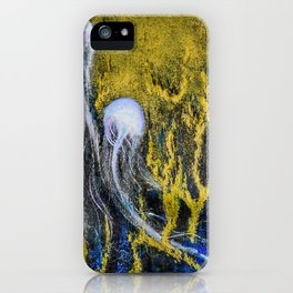 Underworld iPhone Case