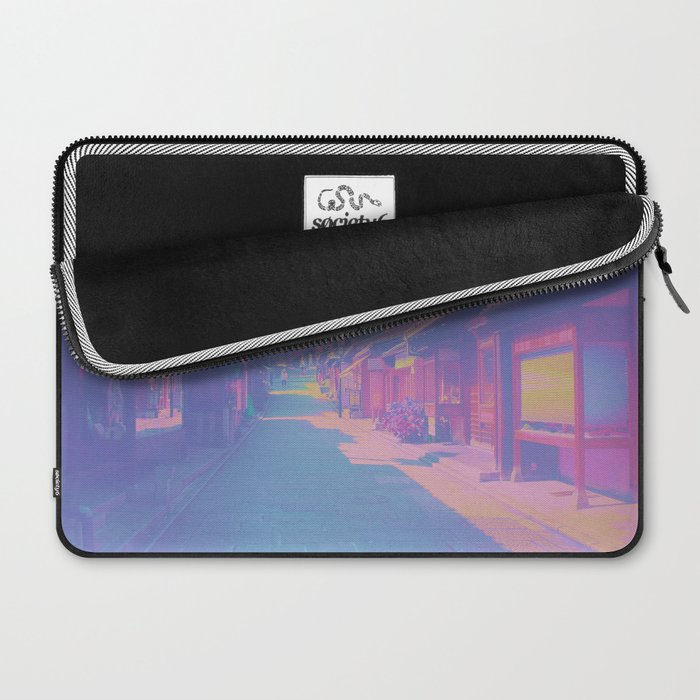 KYOTO Laptop Sleeve