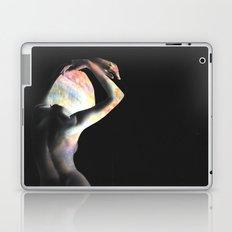 That Place Laptop & iPad Skin