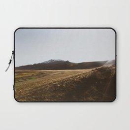 Open Range Laptop Sleeve