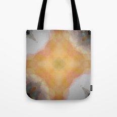 Water Rust Pattern 002 Tote Bag