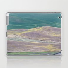 Palouse Abstract I Laptop & iPad Skin