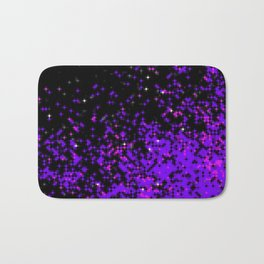 G4L4CT01D Bath Mat