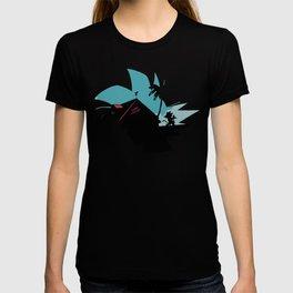 Kame House V2 T-shirt