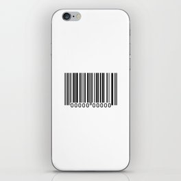 FOR SALE iPhone Skin