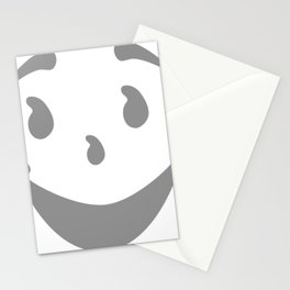 Kool Aid Man Stationery Cards