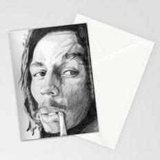 B.Marley Stationery Cards