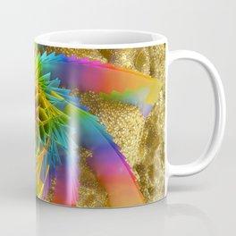 Hueaxial Coffee Mug