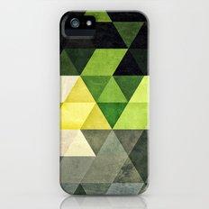 Tygg Slim Case iPhone SE