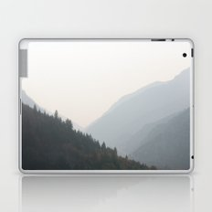 canyon. Laptop & iPad Skin