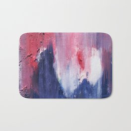 To Define Divine (3) Bath Mat