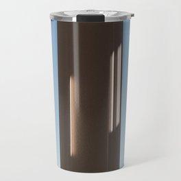 LightBeam Travel Mug