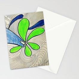 OTOÑO 11 Stationery Cards
