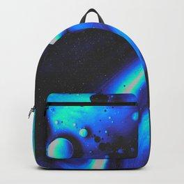 PETRICHOR Backpack