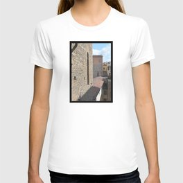 Florence - The Kitchen Window T-shirt