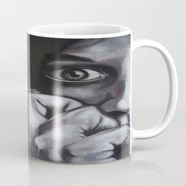 Diego Coffee Mug