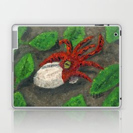 The Hatchling Laptop & iPad Skin