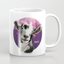 Goats of Anarchy | Angel Coffee Mug