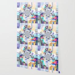 Beautiful Crash Wallpaper