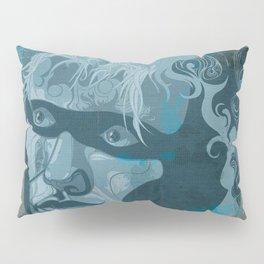 Pris Pillow Sham