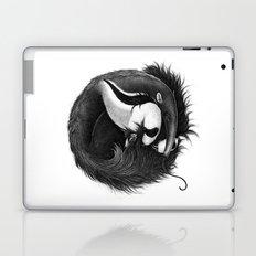 Brace yourself Laptop & iPad Skin