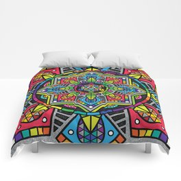 FABdala V5 Comforters