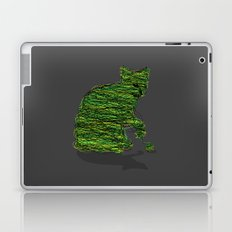 Snag Laptop & iPad Skin