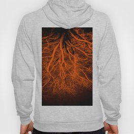 The Path To Hell Is Paved With Good Intentions Hoody